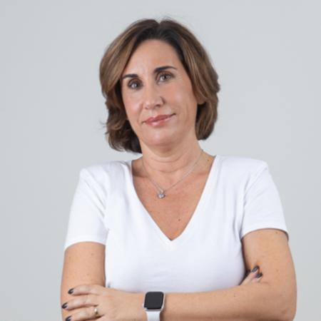 Maria João Oliveira