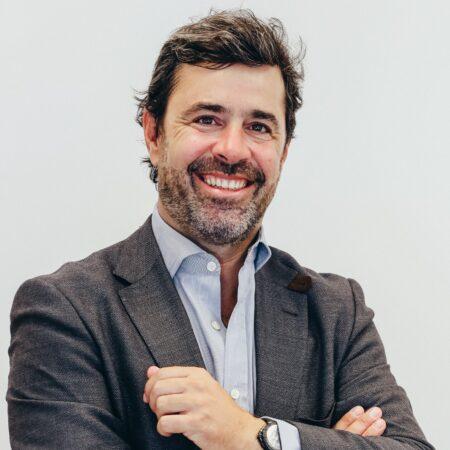 Ricardo Torres Assunção