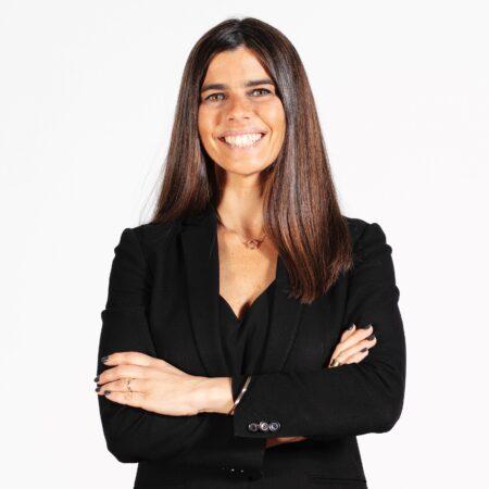 Sandra Alvarez